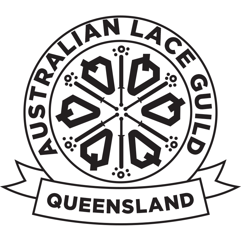 Queensland Lace Guild